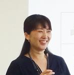 コラボプラン コンサルタント紹介 河村庸子