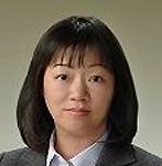 コラボプラン コンサルタント紹介 下田眞紀子